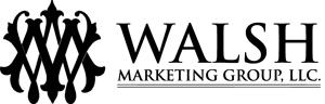 Walsh Marketing Group